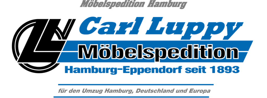 Möbelspedition-Hamburg
